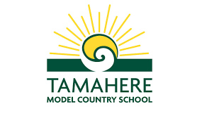 Tamahere Model Country School