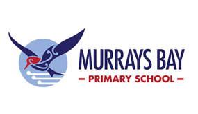 Murrays Bay School