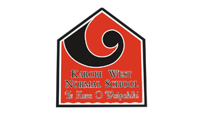 Karori West Normal School