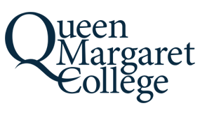Queen Margaret College