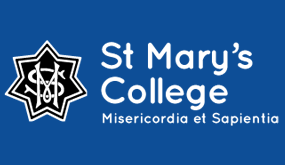 St Mary's College (Wellington)