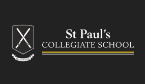 St Paul's Collegiate (Hamilton)