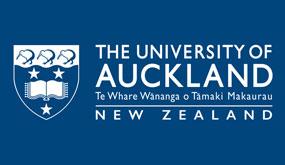 奥克兰大学The University of Auckland