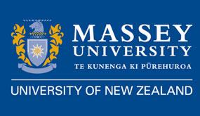 梅西大学 Massey University of New Zealand