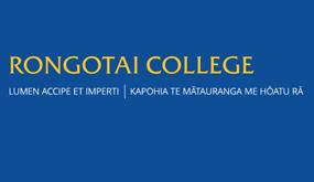 Rongotai College