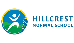Hillcrest Normal School