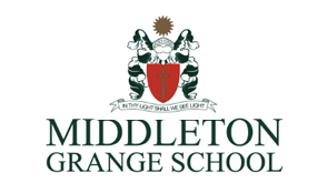 Middleton Grange School