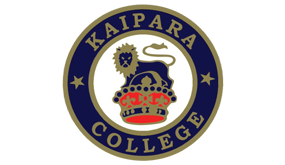 Kaipara College