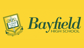 Bayfield High School