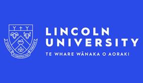 林肯大学Lincoln University New Zealand