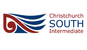 Christchurch South Intermediate