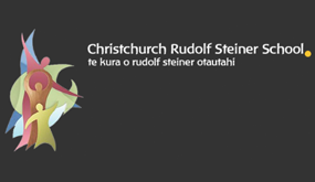 Christchurch Rudolf Steiner School