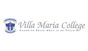 Villa Maria College玛丽亚学院