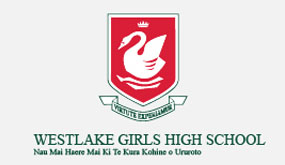 Westlake Girls High School西湖女子高中