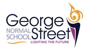 George Street Normal School