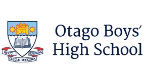 Otago Boys' High School