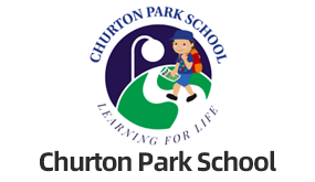 Churton Park School