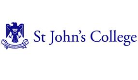 St John's College (Hillcrest)