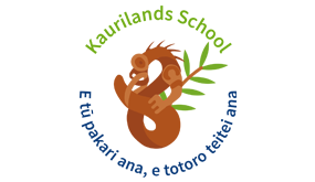 Kaurilands School