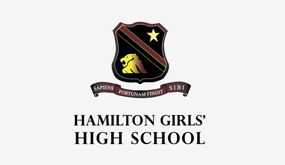 Hamilton Girls' High School