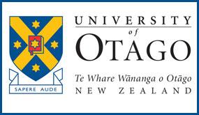 奥塔哥大学University of Otago