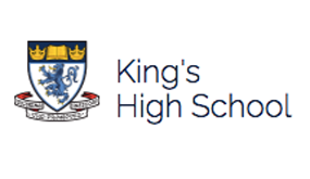 Kings High School (Dunedin)