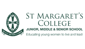 St Margaret's College