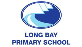 Long Bay School