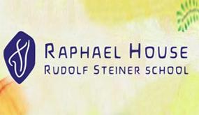 Raphael House Rudolf Steiner Area School