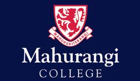 Mahurangi College