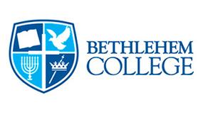 Bethlehem College
