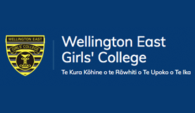 Wellington East Girls' College惠灵顿东方女子高中