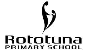 Rototuna Primary School