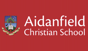 Aidanfield Christian School