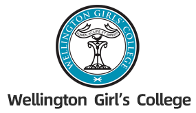 Wellington Girls' College