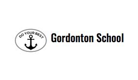 Gordonton School