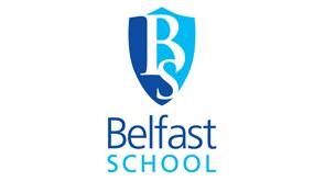 Belfast School