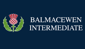 Balmacewen Intermediate