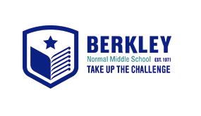 Berkley Normal Middle School