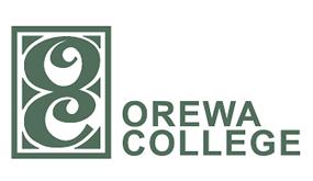 Orewa College