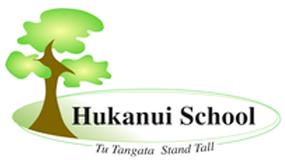 Hukanui School