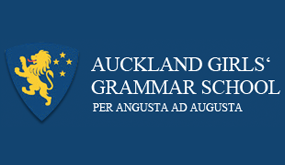 Auckland Girls Grammar School