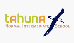Tahuna Normal Intermediate