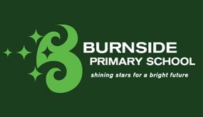 Burnside Primary School