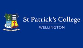 St Patrick's College (Kilbirnie)