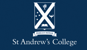 St Andrew's College (Christchurch)