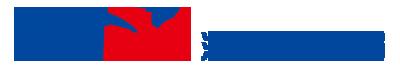 新西兰留学网(澳新教育)-新西兰留学,新西兰留学条件,新西兰留学费用